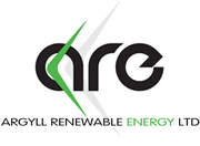 Argyll Renewable Energy Ltd